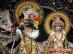 Sri Sri Radha Kalachanda