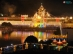 Golden Temple Diwali