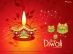 Happy Diwali HD