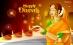 Deepavali HD