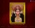Goddess Jagadhatri