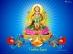 Laxmi Diwali