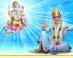 Sai Baba Ganesh