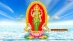 Mahalakshmi HD