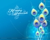 Happy Deepavali HD
