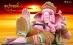 Ganesh Diwali HD