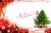 Cute Christmas HD