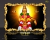 Lord Ayyappa HD