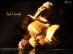 Ganesha HD