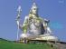 Lord Shankar HD