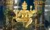 Lord Brahma HD