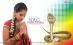 Nag Panchami HD