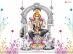 Devi Karumariamman