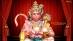 Hanuman 1080p