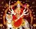 Vaishno Devi HD
