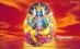 Satyanarayana HD