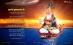 Sindhi God Jhulelal