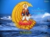 Jhulelal God HD