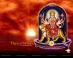 Navratri Devi