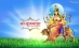 Kushmanda Maa HD