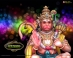 Lord Hanuman HD