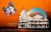 Somnath Temple HD