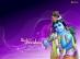 Shri Krishna Bal Roop
