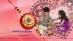 Shubh Raksha Bandhan
