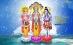 Brahma Vishnu Maheshwara