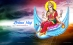 Brahmani Mata HD