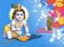 Happy Janmashtami HD