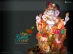 Ganesh Chaturthi HD