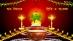 Durga Puja Bengali