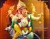 Lord Vinayagar