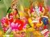 Laxmi Ganesh