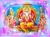 Jai Baba Vishwakarma