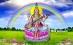 Goddess Saraswati HD