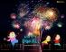 Funny Diwali