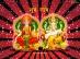 Ganesh Laxmi ji