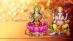 Ganesh Maa Laxmi
