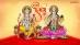 Laxmi Ganesh 1366x768