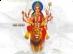 Mata Rani Durga