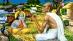 Shri Krishna Sudama