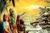 Shri Ram Laxman