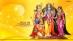 Shri Ram Darbar HD