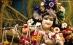 ISKCON Lord Krishna