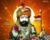 God Ramapir