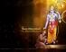 Shri Ram Hanuman