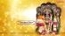 Ekvira Devi