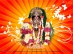 Ekveera Aai Devi